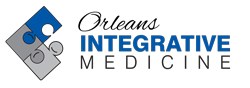 Integrative medical clinic singapore free