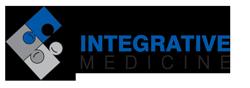 Orleans Integrative Medicine